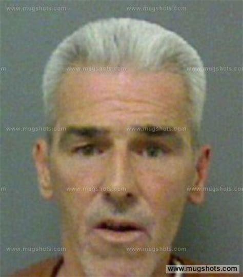Bristol County Arrest Records Eugene Carvalho Mugshot Eugene Carvalho Arrest Bristol