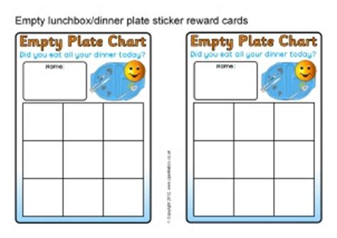 printable reward charts ks1 printable breaktime lunchtime certificates for primary