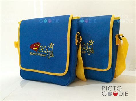 Souvenir Ultah Tote Bag Custom Zoo Theme 380 best portfolio tas images on cardio