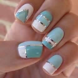 17 super cute pastel nail designs pretty designs