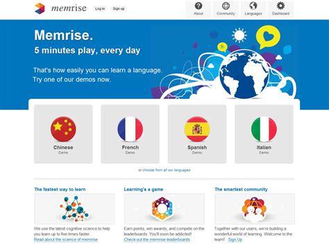 best app website 7 best language learning apps and websites