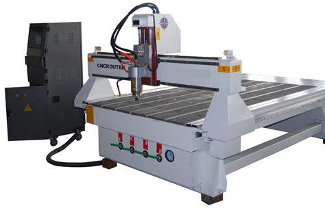 new woodworking machinery woodworking machine list new blue woodworking machine