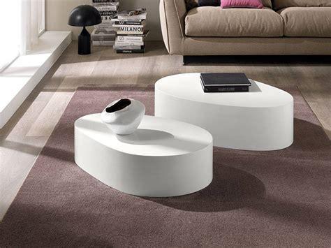 tavolini moderni da soggiorno tavolini da salotto dal classico al minimal