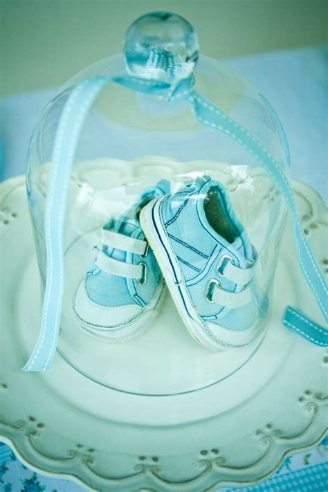 Baby Shower Decorations Boy by 17 Best Images About Baby Shower On Themed