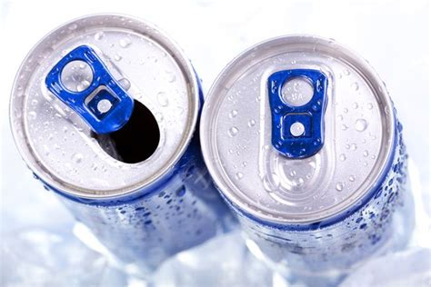 energy drink quizzes 6 ways energy drinks can hurt your mnn