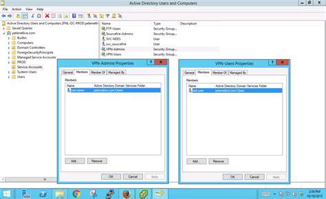 juniper client juniper client download windows 8