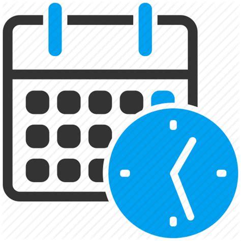 Calendar And Clock Appointment Calendar Clock Database Date Datetime