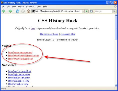 xss csrf tutorial xss code xss code cross site scripting xss visual ly cve