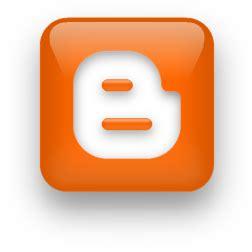 laman pendidikan may 2008 blogspot slumberaja menghasilkan laman web pertama anda