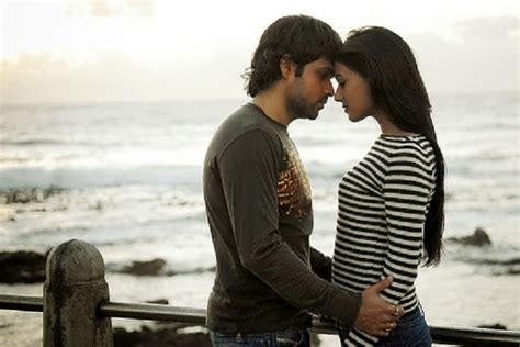 sonal chauhan and emraan hashmi emraan hashmi and sonal chauhan auto design tech