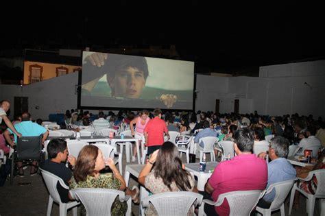 entradas de cine sevilla cartelera de cinema tomares sevilla taquilla