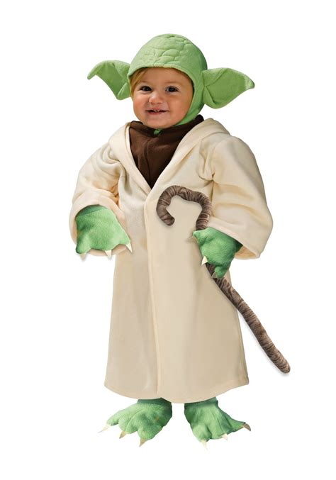 diy costumes for toddlers child yoda toddler costume
