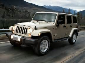 new 2016 jeep wrangler unlimited price photos reviews