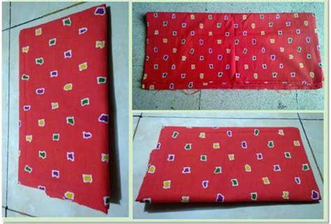 Kain Batik Katun Motif Madura grosir kain batik bangkalan bahan katun terbaik batik dlidir