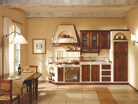 modelli cucine in muratura cucine in muratura progetto e modelli di cucina rustica