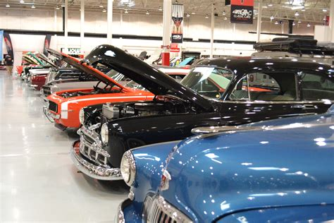 hummer highest price 1967 shelby gt500 earns highest hammer price at gaa sale