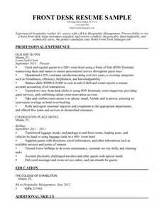 front desk resume examples front desk resume samples templates amp tips 8 front desk receptionist resume samples invoice