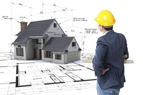 detrazioni per ristrutturazione casa ristrutturazione casa 2017 detrazioni proroga ufficiale