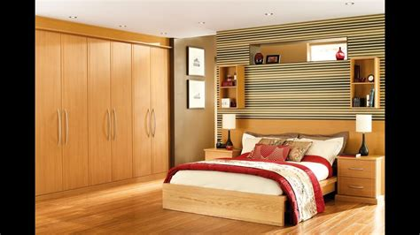 modern bedroom cupboard designs   wardrobe interior
