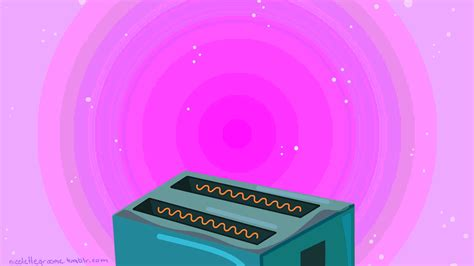 gif animation animation toast gif by nicolette groome find on