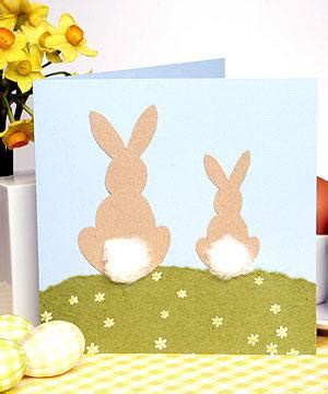 ideas for easter cards to make easter card ideas to make craftshady craftshady