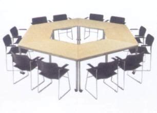 Trapezoid Conference Table Conference Table Hcc 2 Trapezoid Buy Conference Table Meeting Table Conference Chair Product