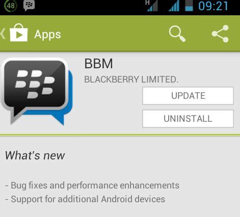 download theme bbm android versi terbaru blackberry messenger versi terbaru software free download