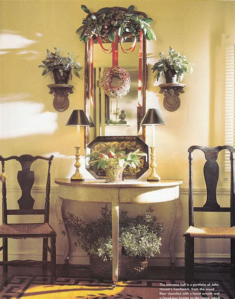 hydrangea hill cottage holiday vignettes tablescape pinterest hydrangea hill cottage holiday vignettes