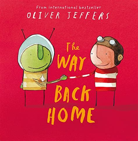 way back home 1931 film wikipedia the free encyclopedia ebook the way back home di oliver jeffers oliver jeffers