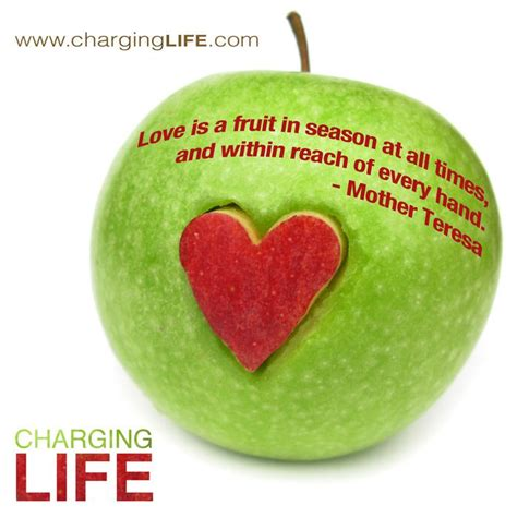 Apple Quotes | apple love quotes quotesgram