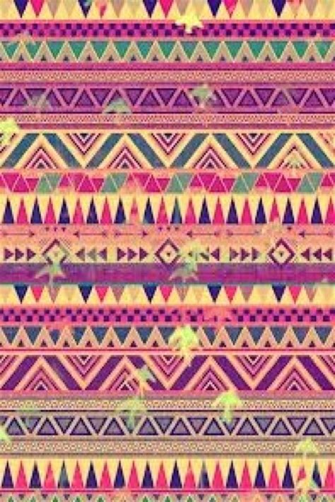 tribal wallpaper pinterest 35 best images about tribal backgrounds on pinterest