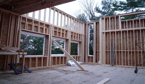 german passive house design german passive solar house design house and home design