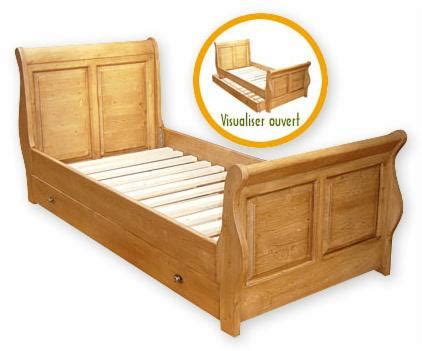 bed settees for sale bedroom sets for sale from romania