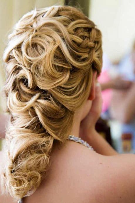 Hochzeit Friseur by Frisur Hochzeit