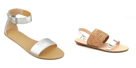 www sandals sandals coco in
