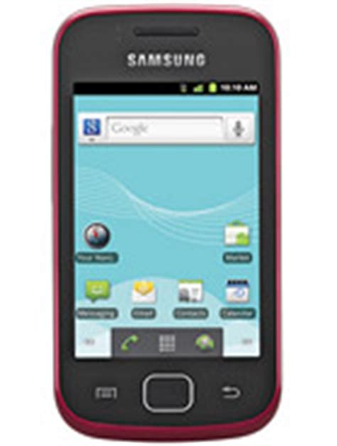 Nokia 105 Situshp samsung cdma r680 repp sch r680 spesifikasi