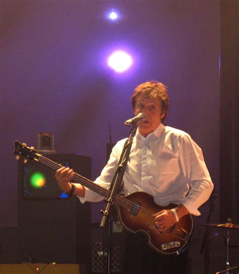 gotta get you back into my life house music file get back paul mccartney jpg wikimedia commons