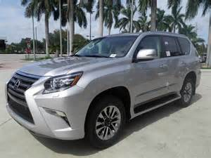 2014 Lexus Gx 460 For Sale Cars For Sale Classified Ads Dealerrater