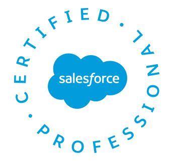 Salesforce Email Address Lookup How To Pass The Salesforce Certified Platform App Builder Transition With 100