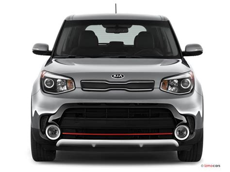 picture of kia soul kia soul prices reviews and pictures u s news world