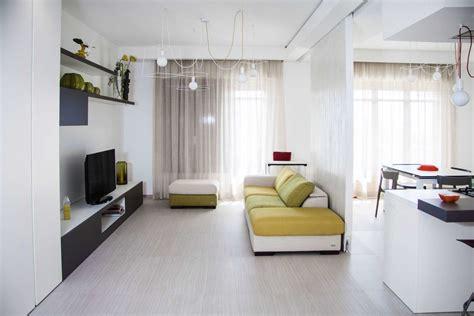arredamenti d interni arredamento per casa al mare il legno arredamenti d interni