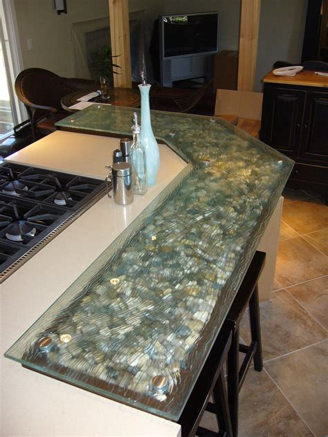 creative bar tops creative bar top ideas www pixshark com images