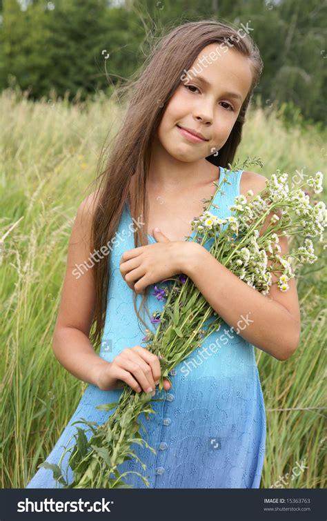 professional teen model sites caitlyn morrison 12 39 kevin morrison pinterest
