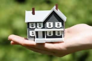 Real Estate Milestones In American Real Estate History
