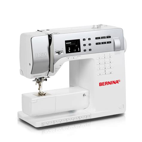 Bernina Quilting Sewing Machines by Bernina 350pe Sewing Machine Review Housekeeping Institute