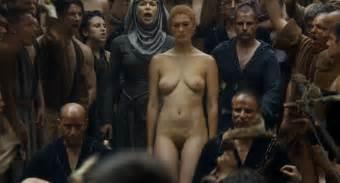 lena headey naked 15 photos thefappening
