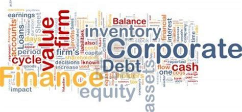 controllo di gestione nelle banche corporate finance pmi partner