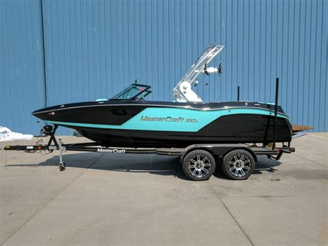 facebook wakeboard boats for sale five affordable wakeboarding boats boats