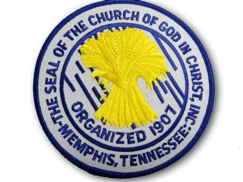 a seal named patches books cogic seal related keywords cogic seal