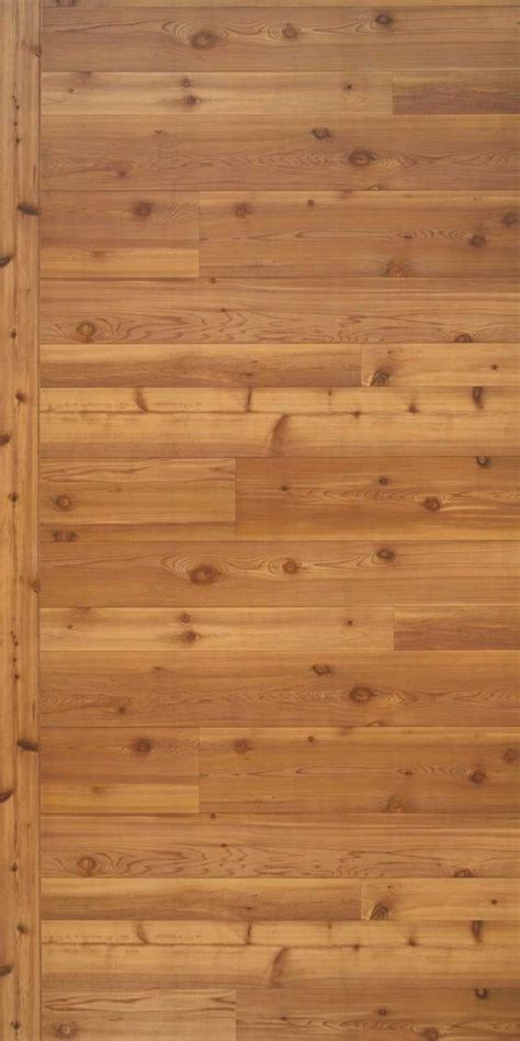 Wainscoting 4x8 Sheets by Best 25 4x8 Wood Paneling Sheets Ideas On